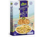 Sam Mills Pasta D'Oro Corn & Rice Pasta, Penne, 8 Oz Box (6 Count)