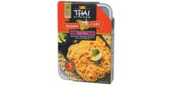 Thai Kitchen Pad Thai Gluten Free Noodle Cart, 9.7 Oz [Case of 6]