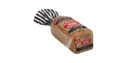 Three Bakers Gluten Free Whole Grain Rye Style Bread