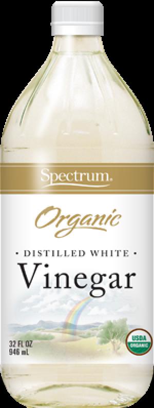 Distilled Vinegar