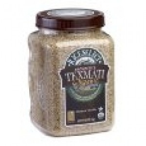 Rice Select Organic Texmati Brown Rice