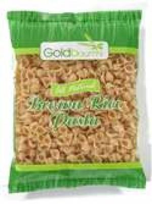 Goldbaum's Brown Rice Pasta Shells