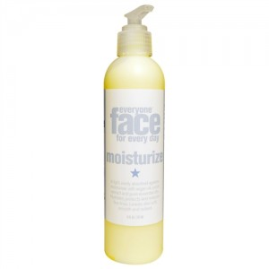 EO® Products Everyone Face - Moisturize - 8 oz
