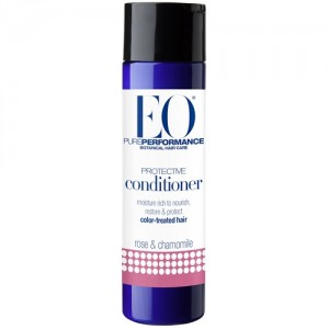 EO® Protective Conditioner Rose and Chamomile - 8.4 oz