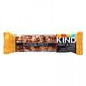 KIND Fruit & Nut,Bars Almond & Apricot, [Case of 12]