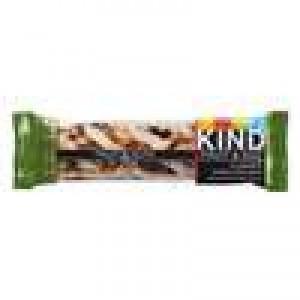 KIND Fruit & Nut,Bars Fruit & Nuts in Yogurt, [Case of 12]