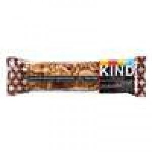 KIND PLUS, Almond Walnut Macadamia + Protein, (12 Bars)