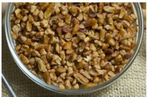 Nuts, Pecan Pieces