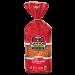 Canyon Bakehouse 7-Grain Sandwich Bread