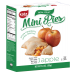 Apple Mini Pies
