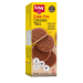 Schar Gluten Free Chocolate Thins, 7.1 Oz