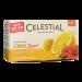 Lemon Zinger Herbal Tea