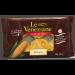 Le Veneziane Gluten Free Corn Pasta Fettucine