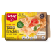 Schar Gluten Free Table Crackers