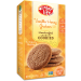 Enjoy Life Handcrafted Crunchy Cookies, Vanilla Honey Graham