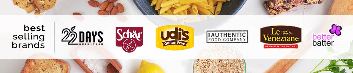brands-banner-6.jpg