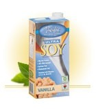 Pacific Foods Ultra Soy, Vanilla