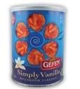Gefen Gluten Free Vanilla Macaroons, 10 Oz (2 Pack)