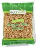 Goldbaum's Brown Rice Pasta Shells