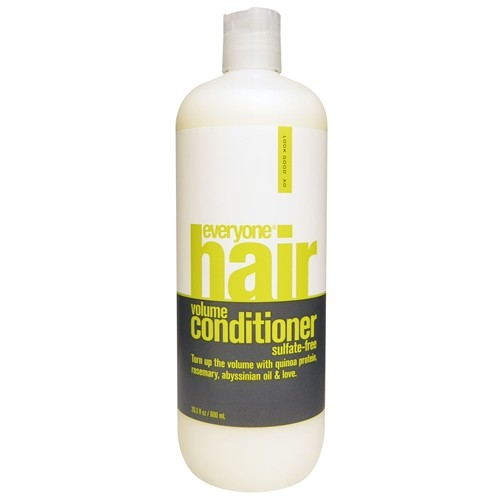 EO® Hair Volume Conditioner, Sulfate Free, 20 fl oz
