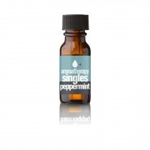 EO® Everyone™ Aromatherapy Single Pure Essential Oil Peppermint - .5 oz