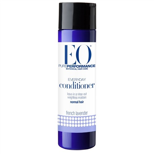 EO® Everyday Conditioner French Lavender - 8.4 fl oz
