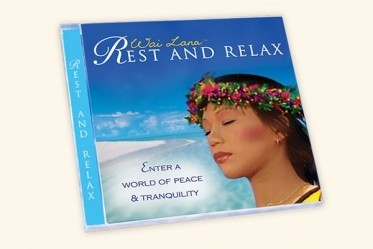 Wai Lana Rest and Relax