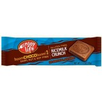 Enjoy Life Gluten Free Rice Milk Crunch Bar, 1.12 Oz (24 Pack)