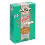 Ancient Harvest Gluten Free Quinoa Pasta, Shells, 8 oz (12 Pack)