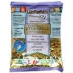 Tinkyada Gluten Free Brown Rice Pasta, Little Dreams, 16 Oz (Pack of 12)