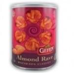 Gefen Gluten Free Almond Macaroons, 10 Oz. (2 Pack)