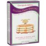 CherryBrook Kitchen - Gluten Free Dreams Pancake Mix [Case of 6]