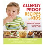 Allergy-Proof Recipes for Kids