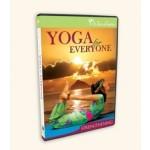Wai Lana Yoga For Everyone Series, Strengthening