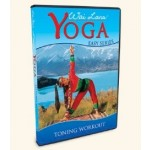 Wai Lana Yoga Easy Series, Toning Workout