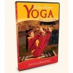 Wai Lana Yoga Hello Fitness Series, Invigorating