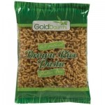 Goldbaum's Gluten Free Brown Rice Fussili Pasta