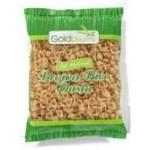 Goldbaum's Gluten Free Brown Rice Pasta Shells