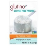 Gluten Free Pantry All Purpose Baking Flour - 3 Pack