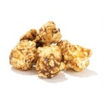 Jody's Gluten Free Gourmet Popcorn, Flavorful Flavors, Party Tub