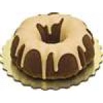 Coffee Gluten Free Bundt Cake