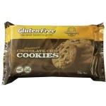 Kinnikinnick Gluten Free Montanas Chocolate Chip Cookies