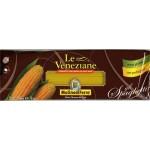 Le Veneziane Gluten Free Corn Pasta Spaghetti