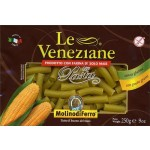 Le Veneziane Gluten Free Corn Pasta Rigatoni