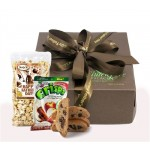 Happy Father's Day! Gluten Free Gift Box