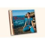 Wai Lana Yoga Music of the Heart