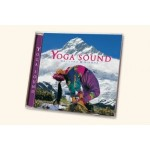 Wai Lana Yoga Sound™