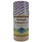 Authentic Foods Gluten Free Dough Enhancer, 1 Oz.