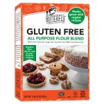 Butterfly™ Gluten Free All Purpose flour, 1 lb