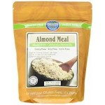 Authentic Foods Gluten Free Almond Meal, 1 lb